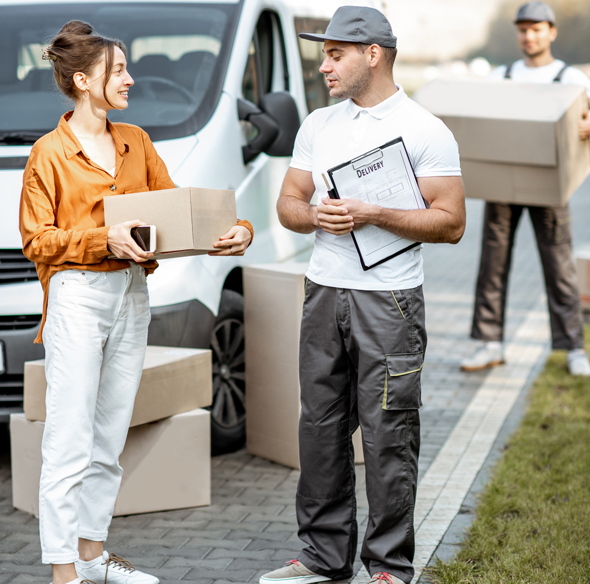 Cheap Removalists Gold Coast