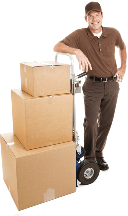 Removal Companies Gold Coast